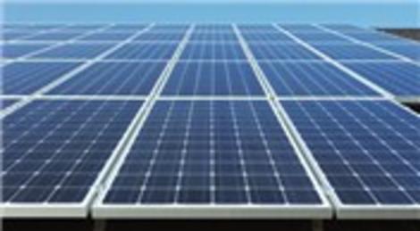 Güneş enerjili çatı sistemleri ürün gamını genişletiyor