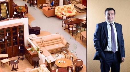 Doğru mobilya seçimi için bütçenize ve zevkinize uygun tüyolar!