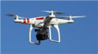 Drone ile yeryüzüne farklı açıdan bakış…