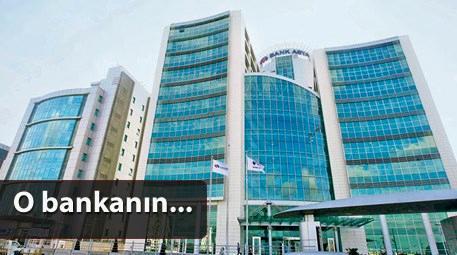 140 milyon liralık kira sertifikası ihracı SPK engeline takıldı