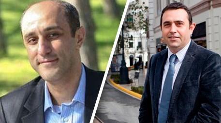 Tolga Alişoğlu, emlaktasondakika'nın canlı yayınına katıldı