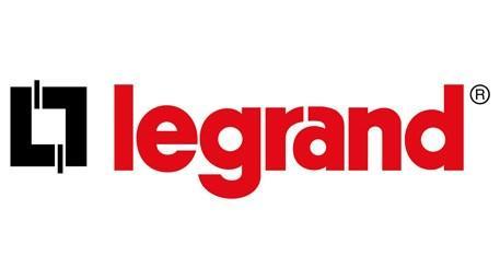 Legrand İSO'nun ilk 500 listesindeki yerini koruyor