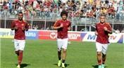 Ünlü futbolcu İtalya'da 4 bin euroya ev kiraladı
