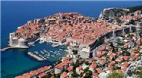 Hırvatistan, 1,5 yıl içinde İslam Kültür Merkezi'ne kavuşacak