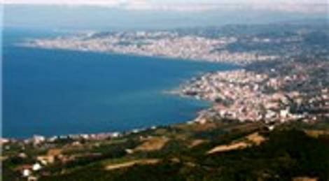 Trabzon, yabancılara konut satışında en fazla…