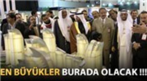 2 milyar dolarlık katkı yapacak! Suudi Prens...