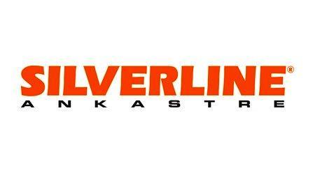 Silverline'dan IFA-2014'e çıkarma…