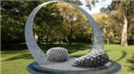 Avustralya-Türkiye Dostluk Anıtı ne zaman açılıyor?