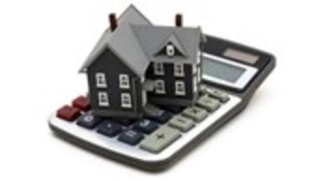 Bu yıl ev alana emlak vergisi yok! Ödemeler ne zaman yapılacak?