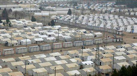 Suriyeliler gelince üç kentte konut fiyatı yüzde 21.7 arttı