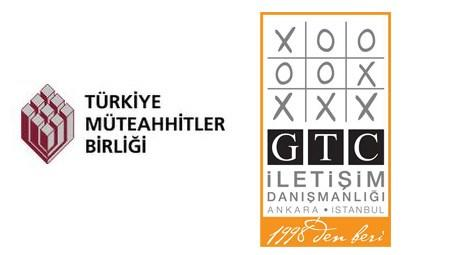 Türkiye Müteahhitler Birliği, GTC ile yola devam edecek