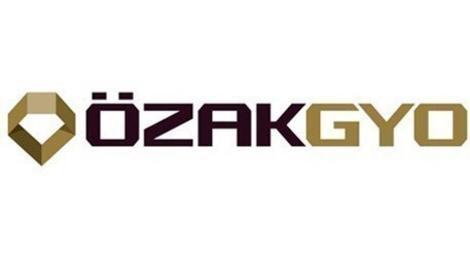 Özak GYO 2 yıl içinde yurtdışına açılıyor