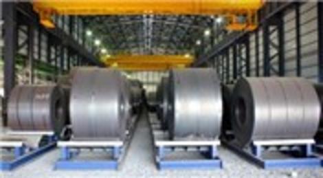 Çelik sektörü ihracatı ne durumda?