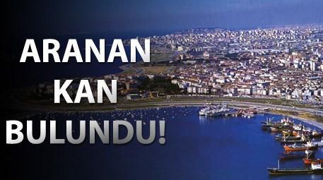 İstanbul'un bu ilçesi ev almak isteyenlere göz kırpıyor!