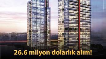 Ali Sami Yen Stadı'nın yerine yapılan projede büyük değişiklik!