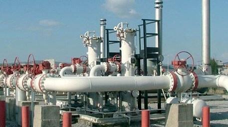 5 milyar dolarlık doğal gaz boru hattı kuracaklar
