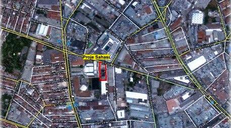 Bayrampaşa'ya otel yapacak ünlü inşaatçılar kimler?