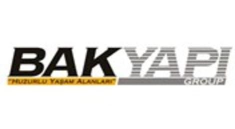 Bakyapı Konya Prestij Park görücüye çıkıyor