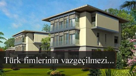 Çamlıca, yedi tepeli İstanbul'un yeni gözdesi…