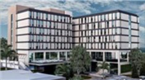 Divan Grubu yeni otelini nerede açacak?