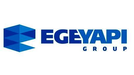 EgeYapı Group, CNR Emlak Fuarı'nda yatırımcılarla buluşuyor