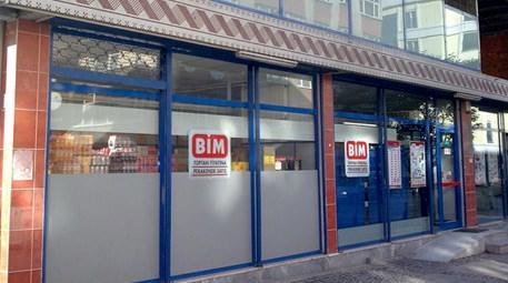 BİM, yeni market zincirini açıkladı! Adı…