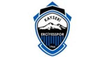 Kayseri Erciyesspor'un yeni ismi bakın ne oldu!