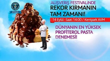 Şimdi Ankara'da olmanın tam zamanı
