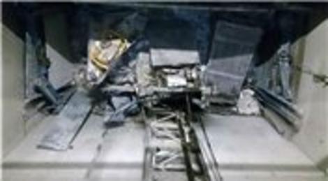 Asansör kazasında inşaat ve asansör firması suçlandı!