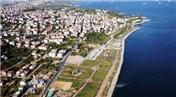 İstanbul'un yanı başında fiyatlar yüzde 300 arttı!