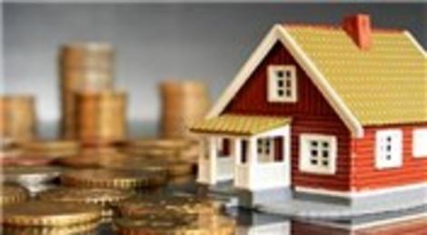 TEB konut kredisi faiz oranını yüzde 0.85'e düşürdü