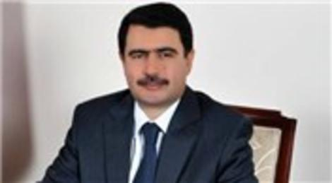 İstanbul Valisi Vasip Şahin kimdir?