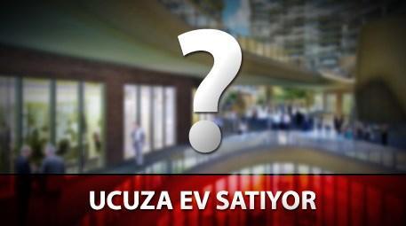 İstanbullular dikkat! Saat 22.00'den sonra...