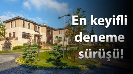 Evinizi kiralayın, severseniz satın alın