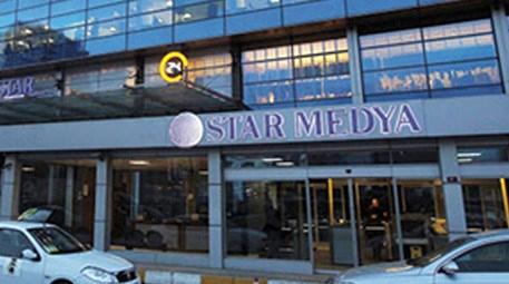 Star Medya'nın devrinde son durum ne?
