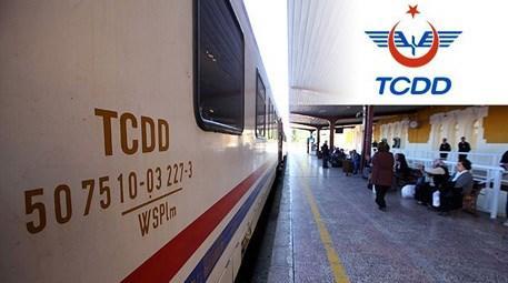İzmir Limanı Rıhtım Projesi ihalesi iptal edildi mi?