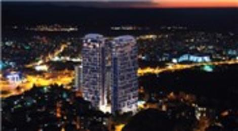 Moment Kartal İstanbul fiyatları
