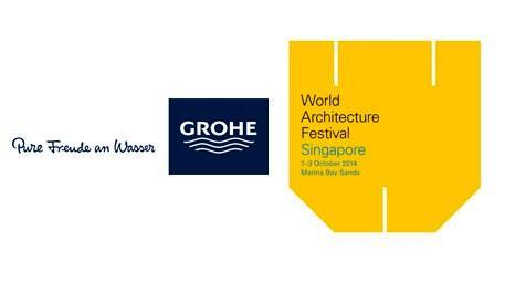 """Dünya mimarları """"Yedinci Dünya Mimari Festivali""""nde buluşuyor"""
