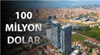 En güzel İstanbul; Moment Kartal