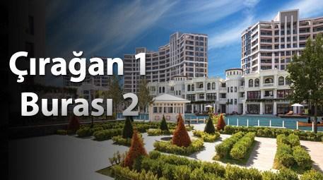 Son 40 adet İstanbul Sarayı'nda satış sürüyor