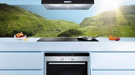 Siemens ankastre setlerde Eylül'e özel indirim kampanyası!