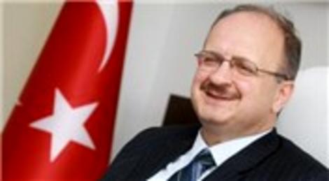 İzmir'de yıllardır boş duran komutan konutu eğitime hizmet edecek