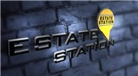 Estate Station'dan emlak mezunlarına ücretsiz franchise!