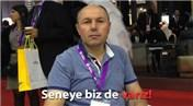 Paşa Karadeniz'den Cityscape değerlendirmesi!