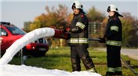 Yangın mı, tedbir almamak mı felaket getirir? İşte öneriler…