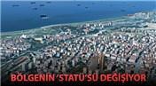 Anadolu Yakası'nın en cazip projesi!