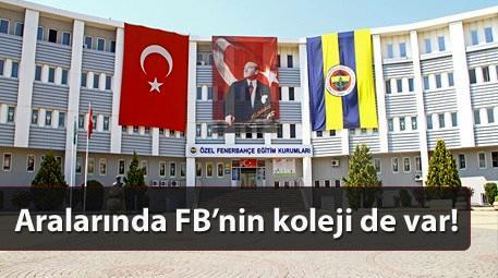 Milli Emlak İstanbul'da 38 gayrimenkul satıyor