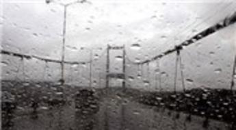 İstanbul için yağmur vakti! 18:00'a dikkat…