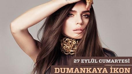 Dumankaya'nın şampiyonları Gülşen konseriyle eğlenecek!