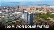 İstanbul'un hangi bölgesine inşa ediliyor?